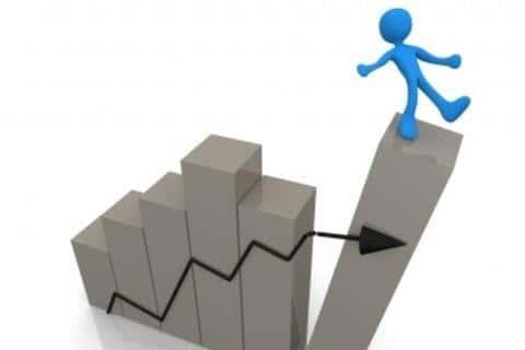 Любой девелоперский проект несет в себе риски, которые нужно адекватно оценивать сначаала