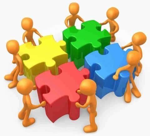 Получение специальности менеджмент организаций подходит для устройства на работу девелопером