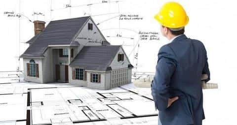 Девелопер должен лично примать претензии по качеству выполненных строительных работ