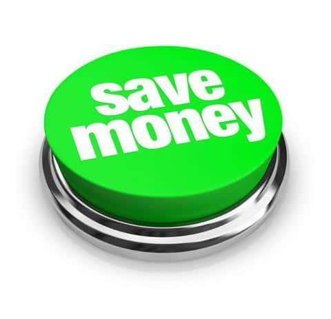 Одной из самых примечательных функций девелопера является умение сэкономить деньги на проекте