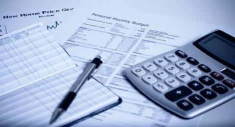 Ведение бухгалтерского учета, не одлжгно быть проблемой для профессионального девлопера