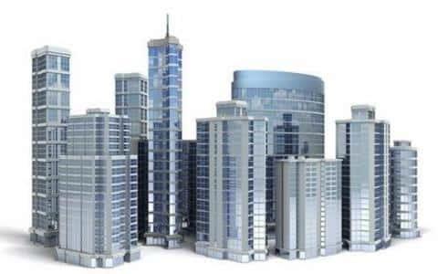 Чаще всего функции девелопера квалифицируют в зависимости от функционального назначения объекта недвижимости