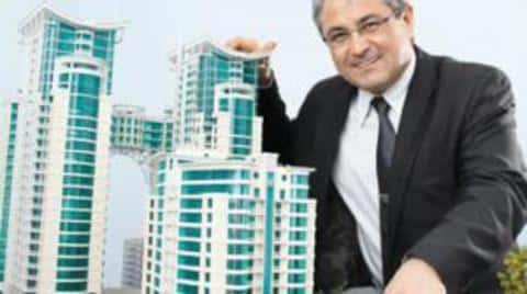 Часто девелоперы занимаются созданием объектов недвижимости с нуля, а не их ремонтом