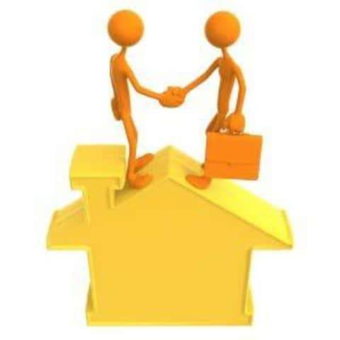Обычно один девелопер может заниматься несколькими видами недвижимости одновременно
