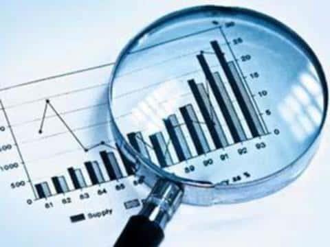 В функции девелопера входит исследование рынка недвижимости перед созданием проекта