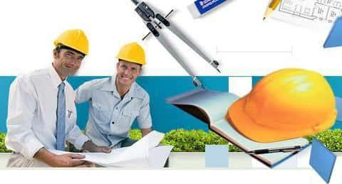 Подрядчик чаще всего занимается именно процессом и контролем строительства объекта недвижимости