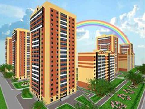 В России девелопером обычно выступает юридическое лицо, которое отвечает за удорожание недвижимости