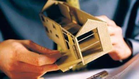 Девелопером называется физическое или юридическое лицо, которое занимается строительством