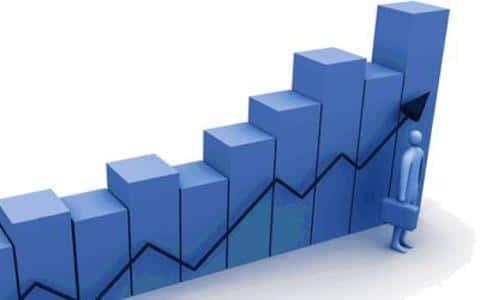 Положени ена рынке недвижимости развивается динамично, поэтому нужно реально оценивать положение