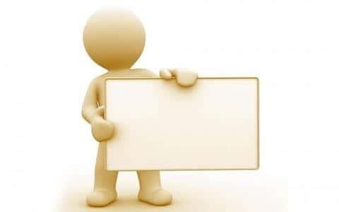Разработкой рекламных материалов должна заниматься евелоперская компания во главе с маркетологом