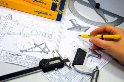 Разработка технической документации возможно потребует привлечения дополнительных специалистов девелопером