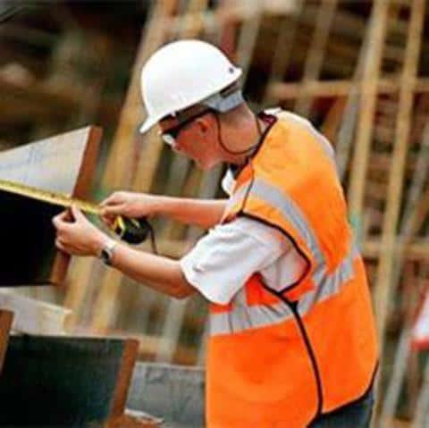 Рано или поздно, прийдет очередь организовать строительных тендер дял девелопера