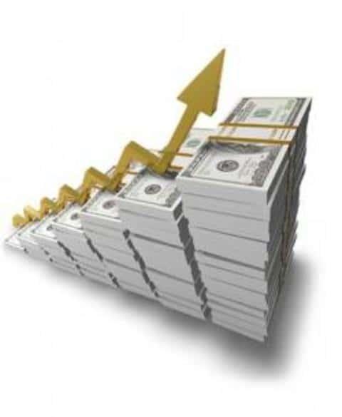 Девелоперский проект должен достичь своего экономического максимума в показателях