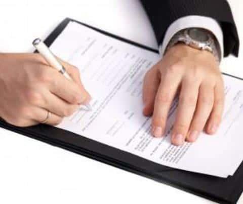 Получение разрешения на строительство происходит в установленном законодательством порядке