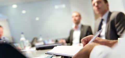 За рубежом, специальность бизнес девелопера пользуется большим спросом, чем на просторах СНГ