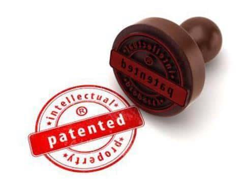 Без получения специальных разрешающих документов, например патента, стройку нельзя начать