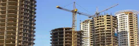 В зависимости от конечного назначения объекта недвижимости, у девелопера могут возникать обязанности