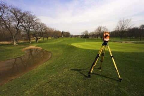 Для выбора земельного участка, девелопер должен обладать объективными данными его характеристик