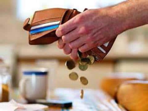 Застройщик не имеет право на привлечение средств, если он не собирается их осваевать