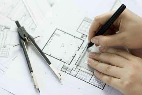 Девелопмент включает в себя не только разработку процесса, но и его полную реализацию