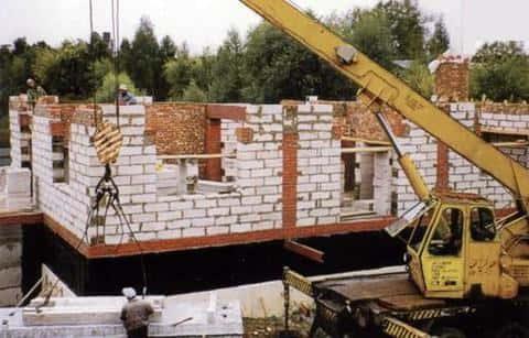 Сократить сроки строительства тоже может девелопер, занимаясь управлением проектами