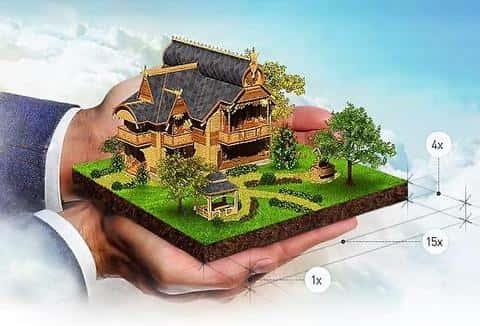 Если перевести земельный участок из одной категории в другую ,это смотжет увеличить его стоимость