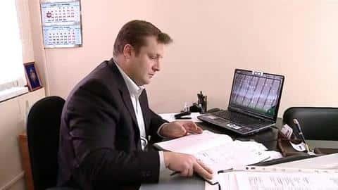 Как предприниматель, девелопер занимается созданием проекта недвижимости и его реализацией