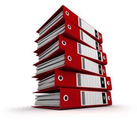 Если проект строительства финансируется несколькими источниками, то девелопер должен подготовить несколько отчетов