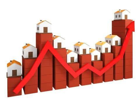 К минусам професси девелопера можно отнести зависимость рынка недвижимости от финансовых кризисов