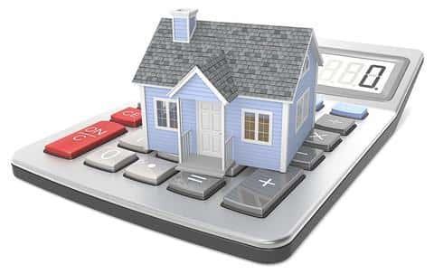 В конечном итоге, девелопер должен получить прибыль от реализации строительного проекта
