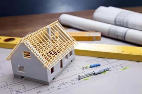 Девелопмент расчитан на то, что после реализации проекта будет получена прибыль отобъекта