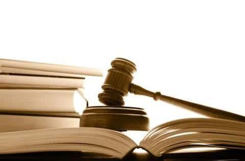 Нужно понимать, что профессия девелопера подразумевает обладание некоторыми юридическими знаниями