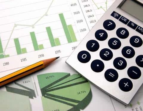 Результаты исследования дадут общее представлени об уровне цен на недвижимость в выбранном секторе
