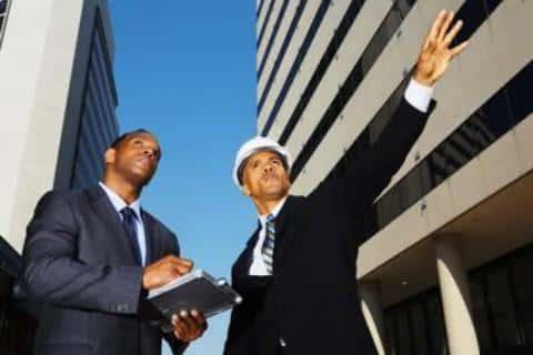 Создавая объект недвижимости, девелопер рассчитывает на получение прибыли от его реализации