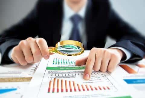Главным показателем детельности девелопера является качественное увеличение стоимости объекта