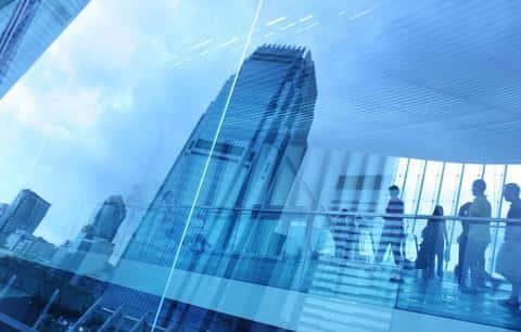На рынке недвижимости регулирование отношений участников соответствует Гражданскому кодексу РФ