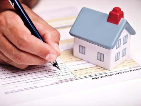 Мошенническая структура предложила дольщикам оформить право собственности на себя