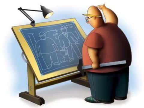 Уровень компетентности специалиста можно определить при помощи специальных тестов