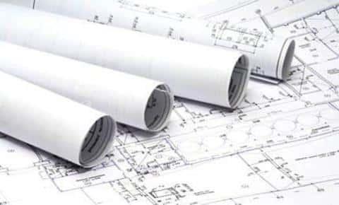 Данные для проектной документации должны быть подготовлены заранее и усогласованы с проектом