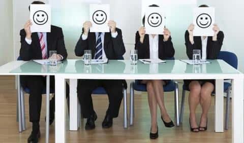 Выбор работодателя имеет важное значение при постороении карьеры девелопера