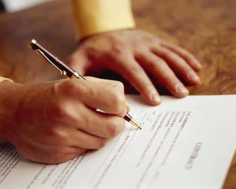 Девелопер сам должен позвботить о заключении договора на проведение шефмонтажных работ