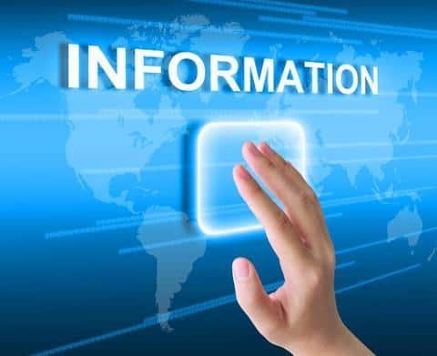 Предоставление информации о течении проекта на лбой стадии входит в обзянности девелопера
