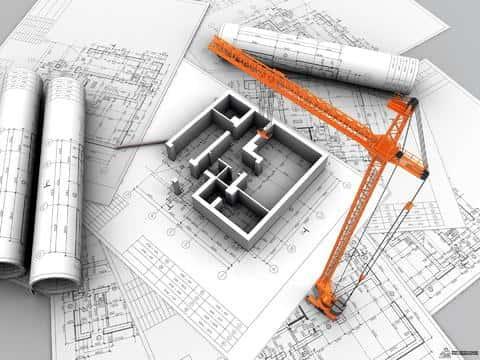 Если есть необходимость, девелопер должен внести изменния в проектую документацию объекта