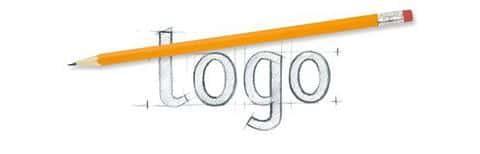 Разработка логотипа входит в задачи, которые должен решать девелопер на стадии реализации