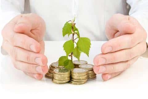 Одной из функций, которуюдолжен выполнять девелопер является сохранение капитала инвестора