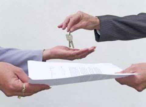 Девелоперы занимаются сдачей в аредну объектов недвижимости или их продажей