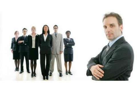 Сложнее всего сделать так, чтобы работодатель выбрал именно вас из большого числа претендентов