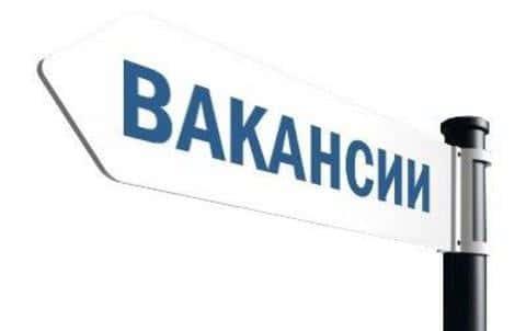 Чем быстрее будет развиваться рынок недвижисости в России, тем больше на нем будет появляться вакансий