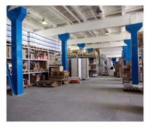 Заказчик должен честко сформулировать свои требования к будующему промышленному объекту