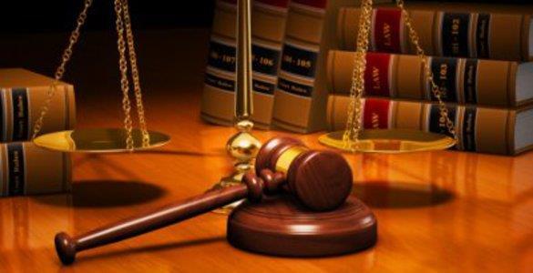 Адвокат плюсы и минусы профессии